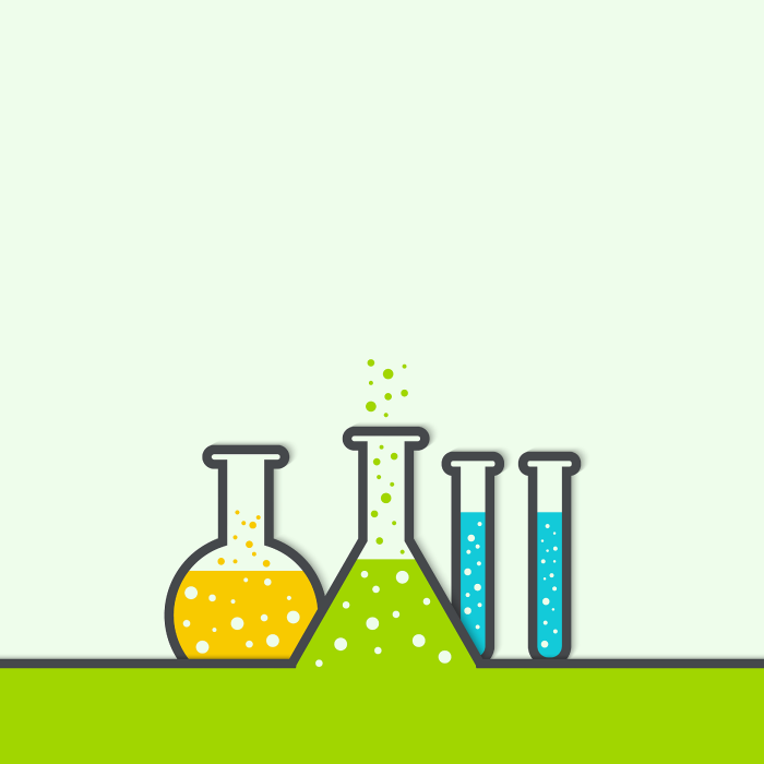 EA Materials Reagents and Chemicals